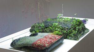 Biennale d'art contemporain
