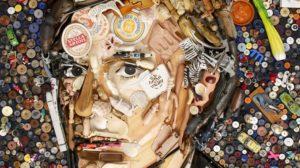 Second life : les installations de Bernard Pras