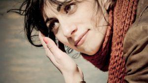 Brunch-concert : Claire Sabbagh