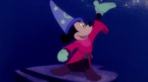 Fantasia (Disney)