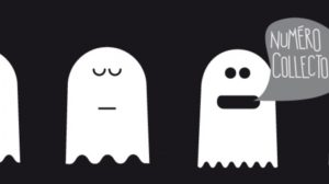 Rendez-vous avec les fantômes chez Datta
