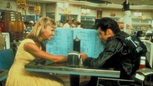 L'été en cinémascope : Grease