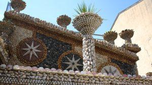 Visitez le jardin Rosa Mir !