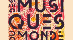 Les Jeudis des Musiques du monde