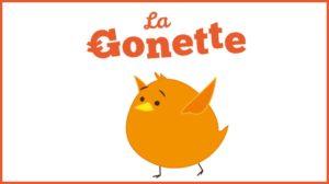 Une monnaie locale à Lyon ! la Gonette arrive