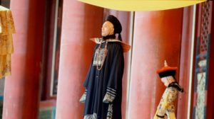 Festival Lumière : Le dernier empereur en 3D