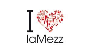 I love laMezz