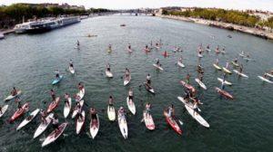 Open de Lyon