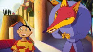 Avant-première : Pinocchio