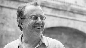 Grégoire Solotareff : l'incroyable deuxième vie de Loulou