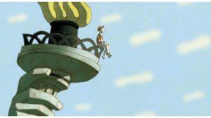 On cartoon dans le Grand Lyon 2016