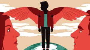 Comment aider nos enfants à croire en l'avenir ?