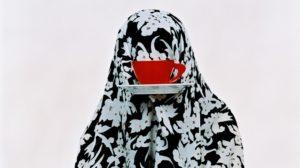 Regard de femme : Shadi Ghadirian