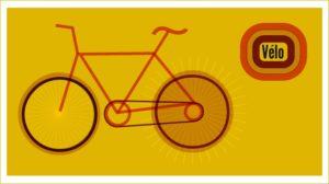 Les 10 ans de Vélo'v
