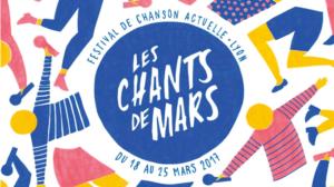 Festival les Chants de Mars