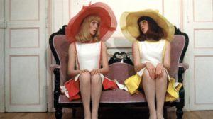 Les Demoiselles de Rochefort + Les Demoiselles ont eu 25 ans