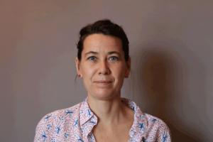 Anne Cécile Noël Da Silveira - Grains de Sel