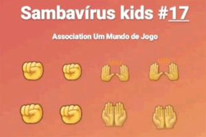 sambavirus-kids-confinement