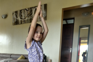 yogaim-yoga-enfants